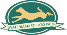 Waterman St. Dog Park